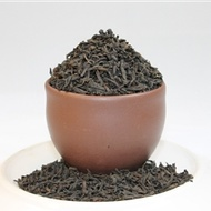 Lapsang Souchong from Capital Teas