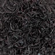 Earl Grey Premium from Tour de Tea