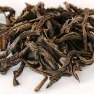 First Flush Black Tea from Teatulia Teas