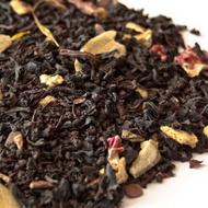 Sandia Spice from New Mexico Tea Company