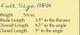 Convert?cache=true&fit=clip&h=80&rotate=exif&w=80#file