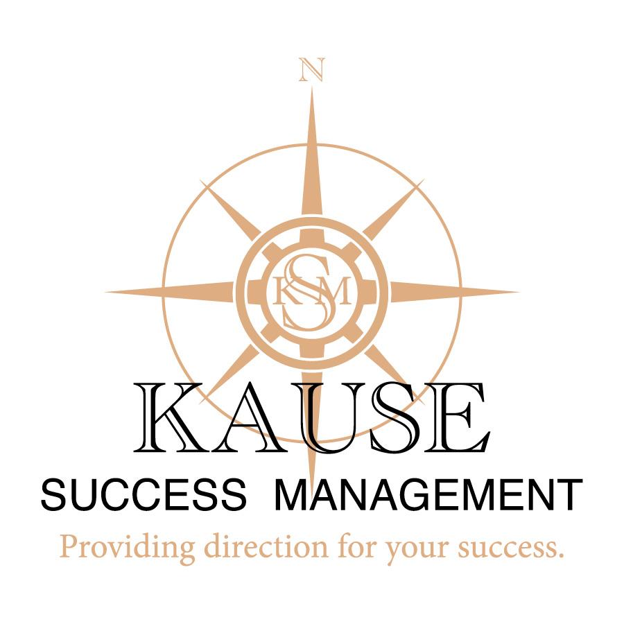 KSM - Website