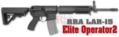 Rock River Arms Rock River Arms AR15 Operator 2 Elite