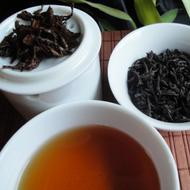 Organic Ceylon from Butiki Teas