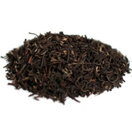 Assam - Harmutty Estate from Simpson & Vail