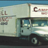 Campbell Moving, Inc | Broad Run VA Movers