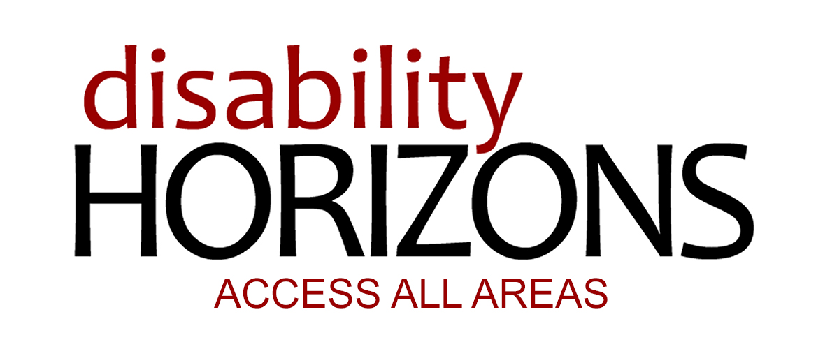Disability Horizons