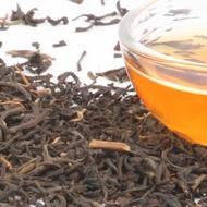 Assam Satrupa GFOP from Jenier World of Teas