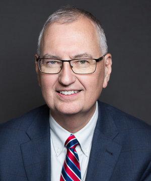 Dr. Phillip Smith
