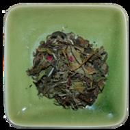 White Rose White Tea from Stash Tea Company
