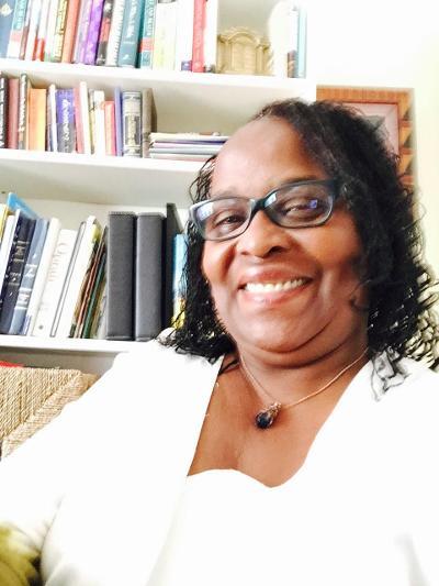Mrs. G.C.  Whitley