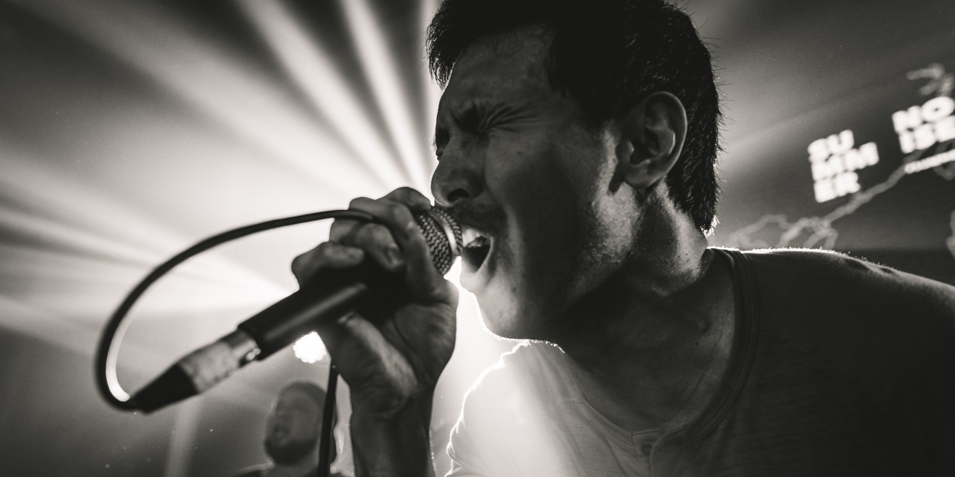Dicta License calls for 'Bagong Bayani' in new single – listen