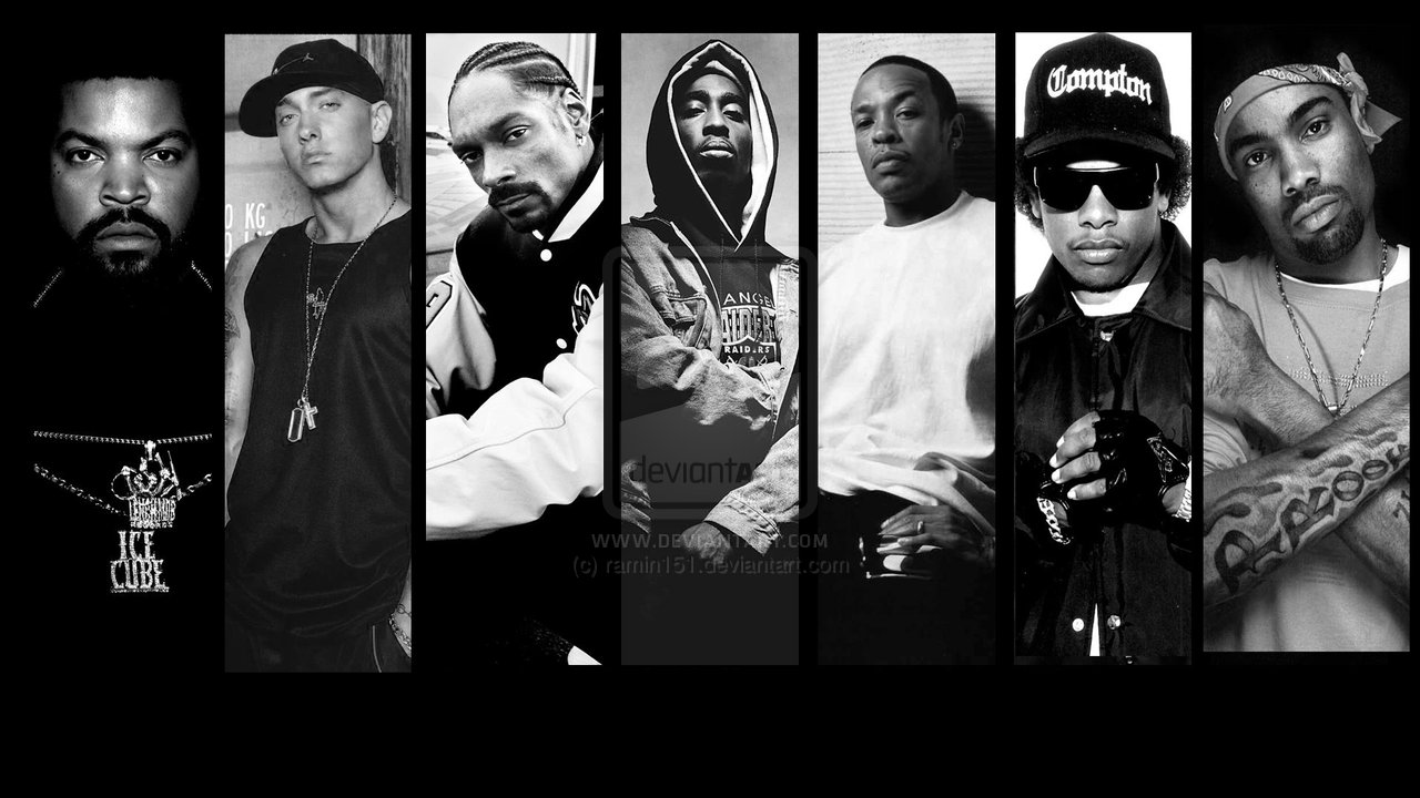 hip hop music should be heavily Critics are crying the decline of rap: is hip-hop but now, 'i am hip-hop making the best music, or because they were so heavily invested in by.