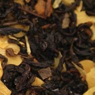 Kashmiri Green Chai from Alice's Tea Cup