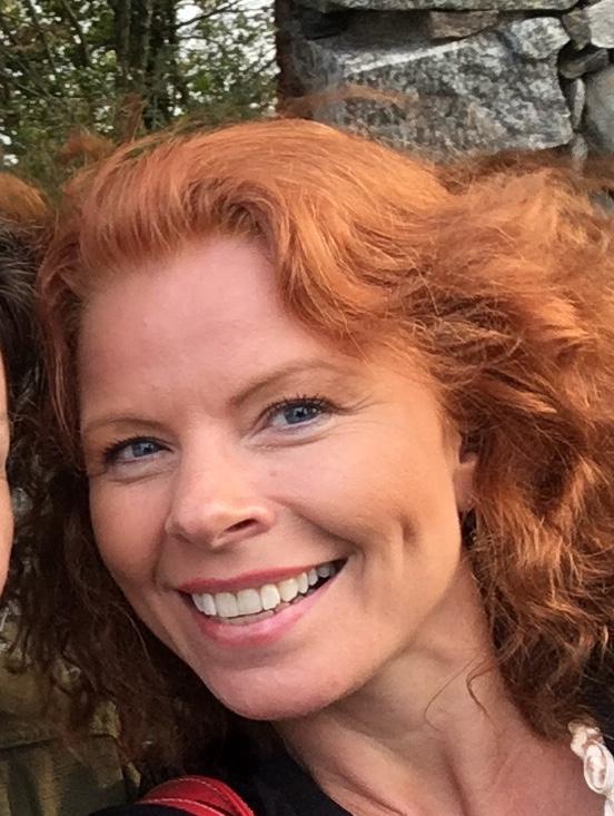 Titti Augustsson