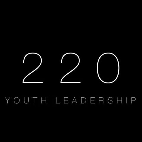 http://https://www.220leadership.com/