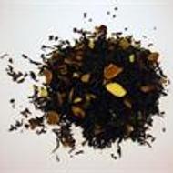 Fireside Blend from Compass Teas