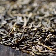 Hawaii Premium Green Tea from Mauna Kea Tea