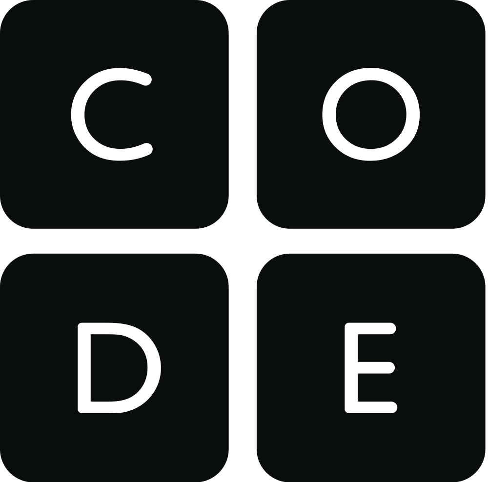 Hour of Code Playlist 2016