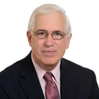 Daniel T Bloom