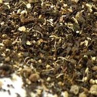 Chai from Teas Etc