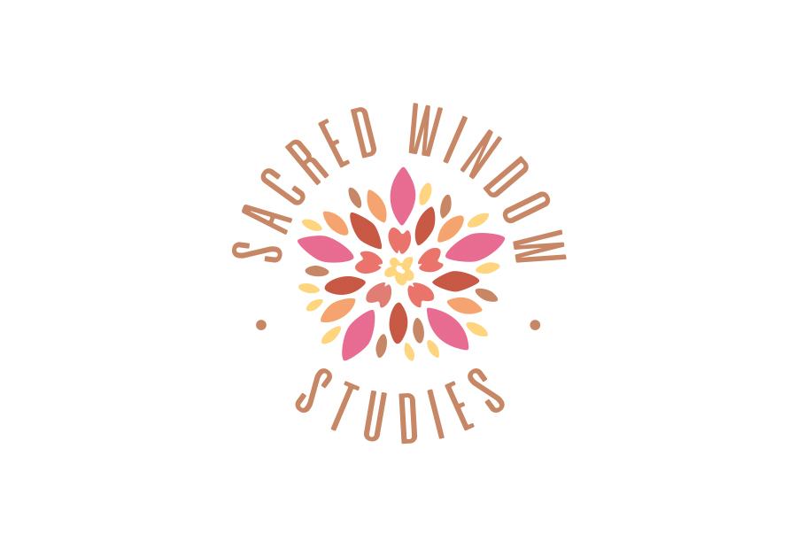 Sacred Window Studies Team