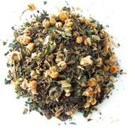 Dream from Tay Tea