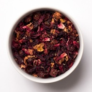 Red Berry from Suki Tea