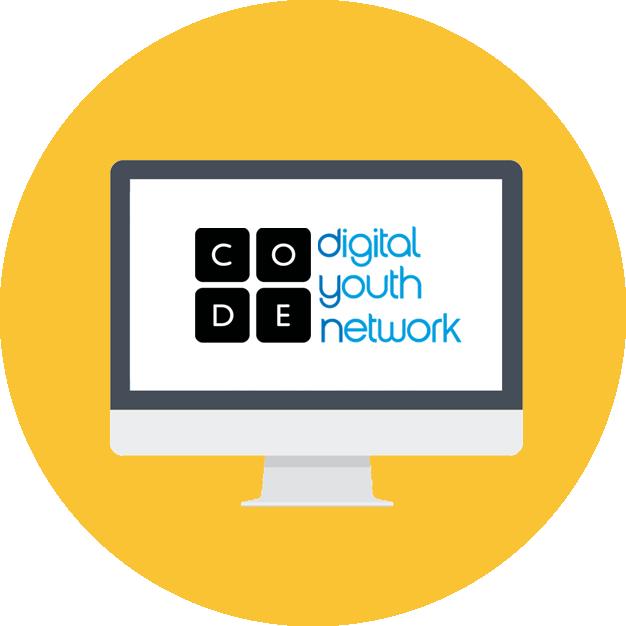 DePaul Hour of Code 2015