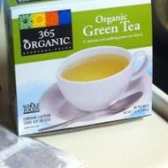 Organic Green Tea from 365 Organic