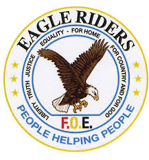 Eagle Riderspng