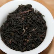 Nuwara Eliya Courtlodge from Pekko Teas
