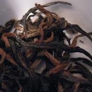 Royal Gold Safari from Phoenix Tea Shop