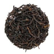 Wudong Lao Cong: Old Tree from MEM Tea Imports
