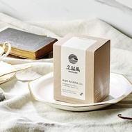 Vanilla Espresso from OSULLOC