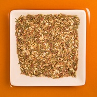 Green Rooibos from M&K's Tea Company
