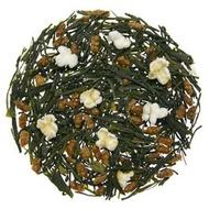 Genmaicha from Rishi Tea