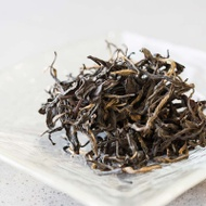 Sabertooth 2018 Spring Fengqing Dianhong Black Tea from Bitterleaf Teas