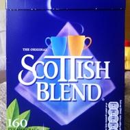 Scottish Blend from Unilever UK