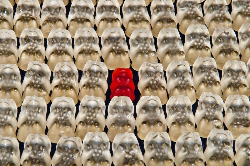 Feedback und Kritikgespräche sind eine Herausforderung für viele Führungskräfte - Sie sind nicht alleine