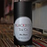 Blu Blanc from Blackbird Tea Co.