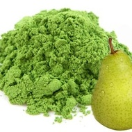 Pear Matcha from Matcha Outlet