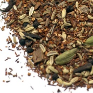 Kitchen Sink Rooibos from Little Woods Herbs and Teas