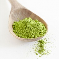 Matcha Powder from Mantra Tea Taiwan