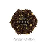 Pandan Chiffon from ETTE TEA
