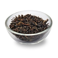 Nepal 2nd Flush from Tea Story