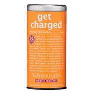 Get Charged - No. 3 (Wellness Collection) from The Republic of Tea