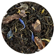 Chocolate Earl Grey from Steeped Tea