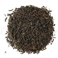 Star of India Tea from Tea Composer