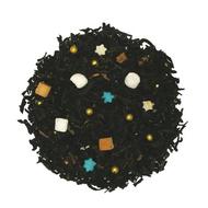 Dreidel, Dreidel, Dreidel from Teas and Tins